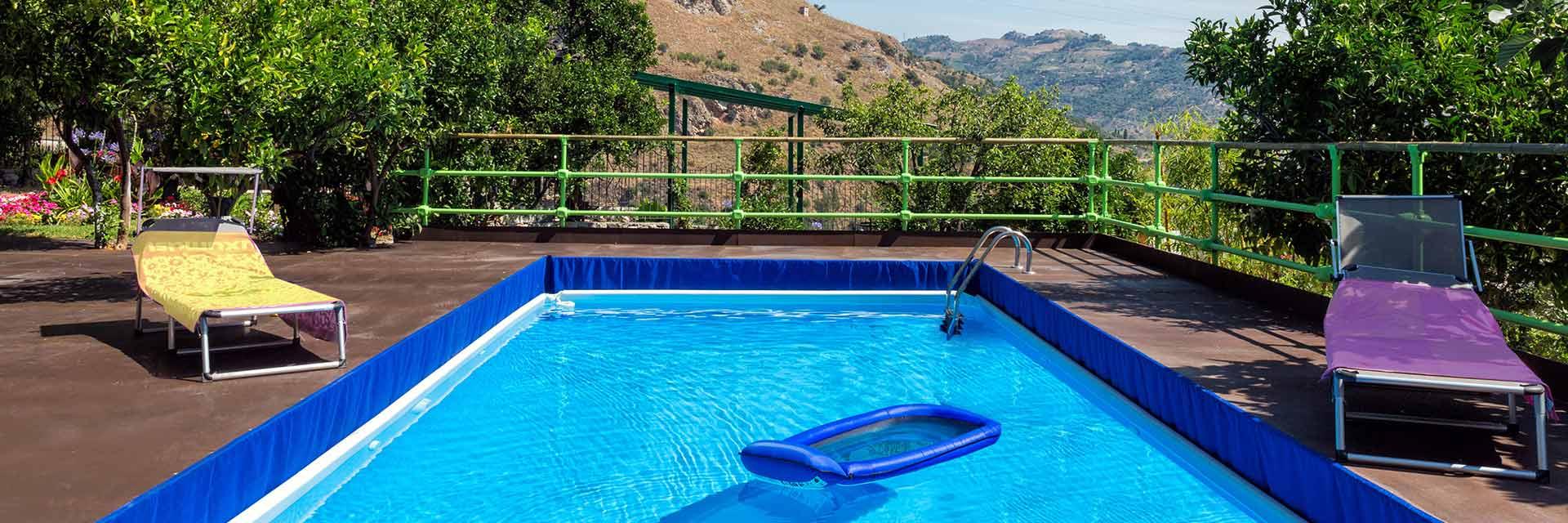 pool_slider